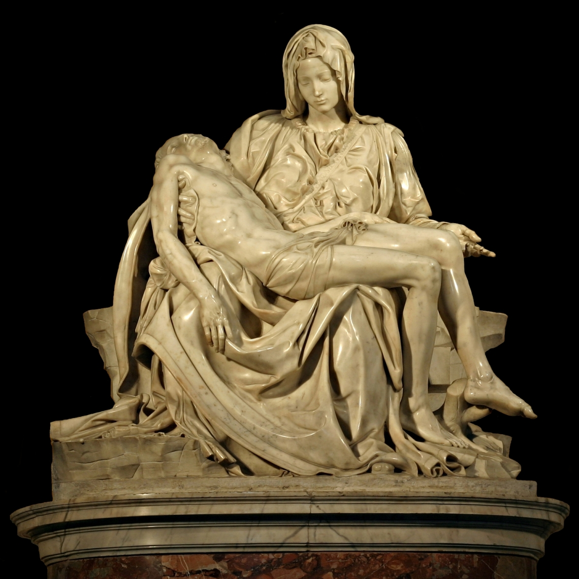 michelangelos_pieta_5450_cut_out_black